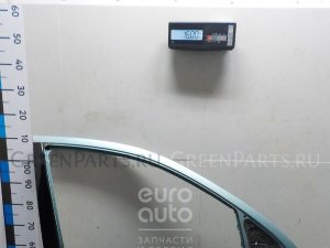 Дверь на Ford FOCUS I 1998-2005 1132675