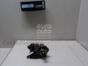 Тнвд на Hyundai santa fe (dm) 2012- 331002f000