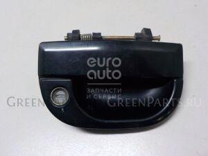 Ручка двери на Hyundai Starex H1 1997-2007 836604A050