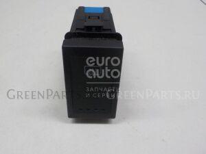 Кнопка на VW Transporter T5 2003-2015 7D0941435