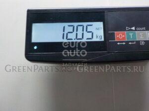 Капот на VW Touran 2003-2010 1T0823031L