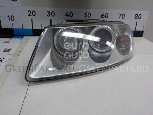 Фара на VW Touareg 2002-2010 7L6941017BH
