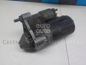 Стартер на Renault laguna ii 2001-2008 8200929534
