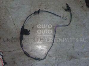 Датчик abs на Toyota RAV 4 2013- 8954648070