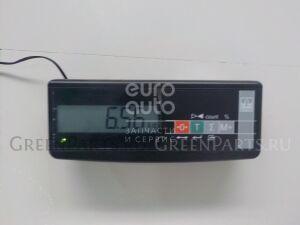 Турбокомпрессор на Bmw X1 E84 2009-2015 11658506894