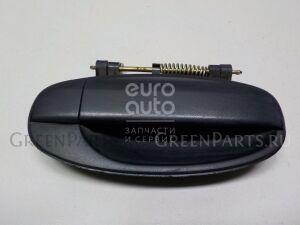 Ручка двери на Chevrolet AVEO (T200) 2003-2008 96583053