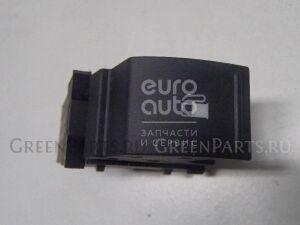 Кнопка на VW Golf Plus 2005-2014 1T0959833A