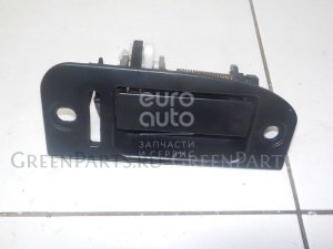 Ручка двери на Honda element 2003-2010 72640SCVA01