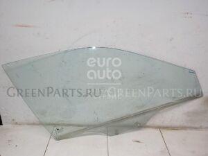 Стекло двери на Kia Spectra 2001-2011 0K2A358511