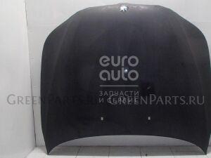 Капот на Bmw 5-серия E60/E61 2003-2009 41617111385