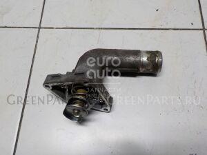 Термостат на Nissan TEANA J31 2003-2008 212009Y400