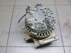 Генератор на Mercedes Benz w204 2007-2015 0131549002