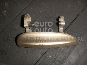 Ручка двери на Kia Rio 2000-2005 83660FD010XX