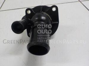 Термостат на Mazda mazda 6 (gh) 2007-2013 L33615170