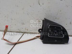 Кнопка на VW Jetta 2011- 5C0959538B