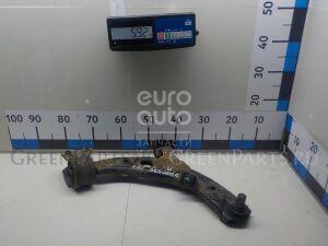 Рычаг на Mazda cx 7 2007-2012 EG2134300D