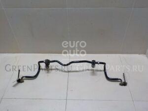 Стабилизатор на Nissan Juke (F15) 2011- 54611BA60A