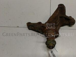 Поворотный кулак на Mazda premacy (cp) 1999-2004 C100261B0