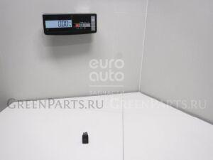 Кнопка на Toyota Verso 2009- 8472005020