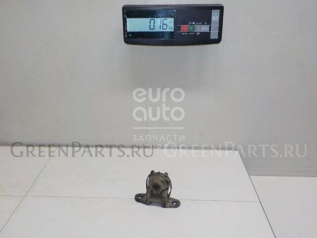 Прокладки прочие на Peugeot 408 2012- 1755L1