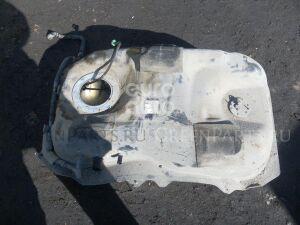 Бак топливный на Mazda cx 7 2007-2012 EH9642110