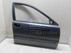 Дверь на Volvo V40 2001-2004 30632667