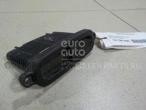 Блок управления светом на Bmw 3-серия f30/f31/f80 2011- 63117316147