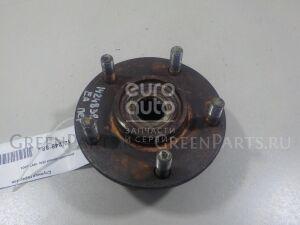 Подшипник ступицы на Mitsubishi Galant (EA) 1997-2003 3880A044