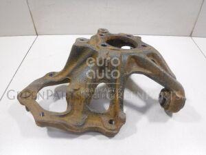 Поворотный кулак на Mazda mazda 6 (gh) 2007-2013 GS1D2612XC