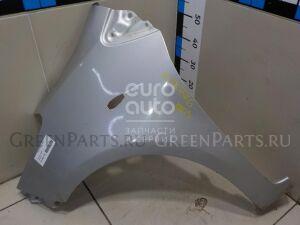 Крыло на Toyota Yaris 2005-2011 5381252210