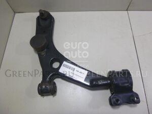 Рычаг на Mazda MAZDA 3 (BK) 2002-2009 C51334300