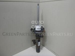 Амортизатор на Ford Focus II 2008-2011 4M5118045AAC