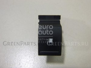 Кнопка на VW Jetta 2006-2011 7L6959833B