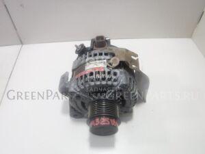 Генератор на Toyota Camry V40 2006-2011 2706028311