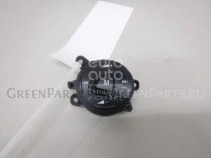 Кнопка на Ford Focus III 2011- AM5T14K147CA