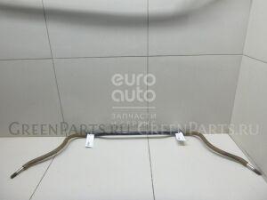 Стабилизатор на Audi A6 [C4] 1994-1997 4A0411309G