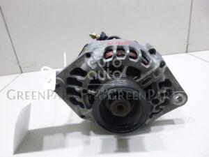 Генератор на Nissan almera classic (b10) 2006-2013 5281031000