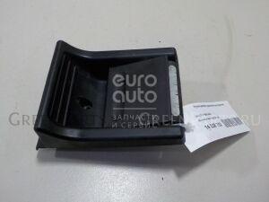 Ручка двери на VW LT II 1996-2006 9017601361