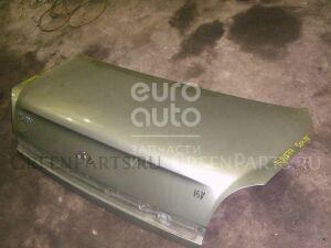 Крышка багажника на Hyundai Sonata IV (EF) 1998-2001 6920038200