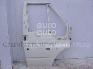 Дверь на Ford Transit [FA] 2000-2006 4501182