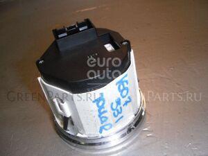 Кнопка на VW Touareg 2002-2010 7L6941435N3X1