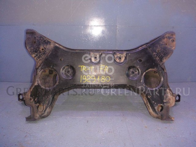 Балка подмоторная на Ford Transit [FA] 2000-2006 YC155019BL