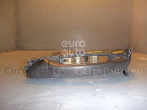 Ручка двери на Mercedes Benz W203 2000-2006 2117602170