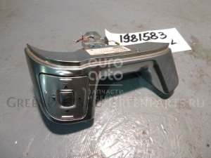 Кнопка на Ford S-Max 2006-2015 6M2T14K147AH