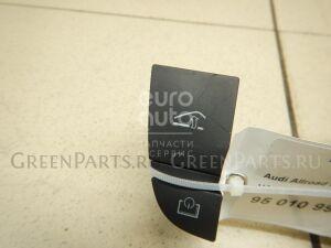 Кнопка на Audi allroad quattro 2006-2012 4F1927227BVUV