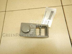 Кнопка на Kia SORENTO 2002-2009 932503E200CY