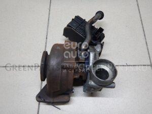 Турбокомпрессор на Mercedes Benz W163 M-KLASSE (ML) 1998-2004 6280960499