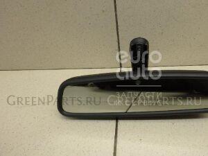 Зеркало заднего вида на Bmw 3-серия e90/e91 2005-2012 51169221742