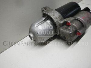 Стартер на Audi a6 [c6,4f] 2004-2011 06e911023c