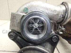 Турбокомпрессор на Bmw 3-серия e92/e93 2006-2012 11657593015